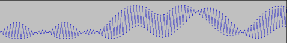 btle_audacity_wave_head